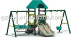 outdoor children swing LY-107D