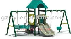 outdoor children swing LY-107D