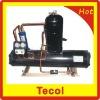 Copeland scroll compressor condensing unit for refrigeration equipment