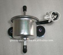 Fuel pump for Mitsubishi Minicab U42T. OEM MD157954