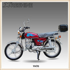 2013 Best Selling 70cc 100cc Street Bike/Moped Motorbike/Motorcycle