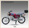 2013 Best Selling 70cc 100cc Street Bike/Moped Motorbike/Motorcycle