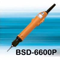Medium Torque Precision Fully Automatic Electric Screwdriver ( power tool drill )assembling tool