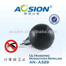 Mini Ultrasonic Mosquito Repeller