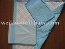 disposable urine pad for dogs