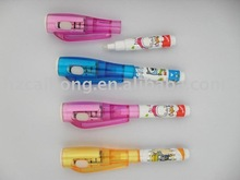 2012 hot selling Mini Invisible Ink Pen--ideal as gift CH-mini0816