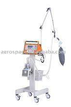 EMERGENCY VENTILATOR CE approval mobile transport ventilator (ACM812A)