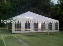 sport tent 20m width