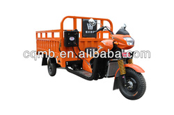 heavy van cargo tricycle used