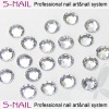 2015 hot sell Nail Manicure nail accessories wholesale