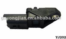 PEUGEOT206(9642789980) vacuum pressure sensor