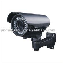JD-WP1145: 42pcs 5mmLed 40 meters IR waterproof camera IP66
