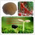 tabaco fertilizantes en polvo polvo compuesto de aminoácidos