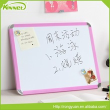 Hot sale white board,best price whiteboard,whiteboard price