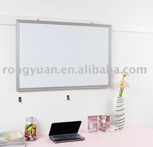 Hot sale high level aluminum frame magnetic drawing board