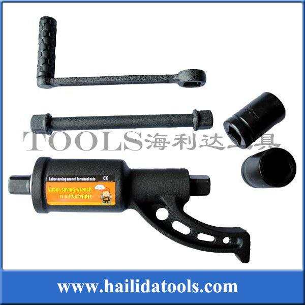 1:58 professional Tire repair tools TC-58A