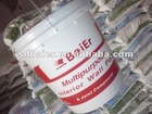 Jointing Compound,Mixed Joint compound,Joint compound powder. Drywall Plasterboard