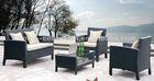Oasis garden furniture
