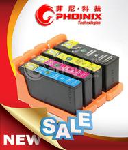Compatible Lexmark 100xl , 105xl, 108xl Series Printer Ink Cartridge