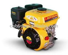 168FB Gasoline Engine