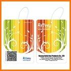 Paper Car Air freshener