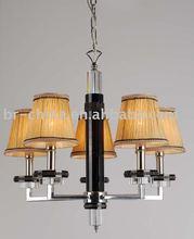 hot sales crystal chandelier lamp 2011