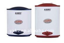 Mini Kitchen tankless water heater