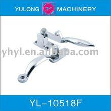 YL-10518F Padlocking Lock
