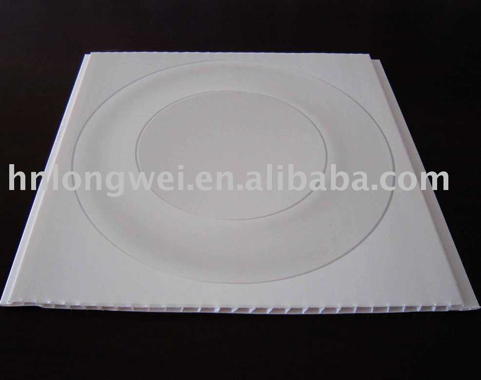 interior decoration,3d wall tile,pvc wall panel