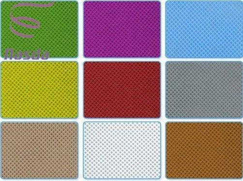 Pp tessuto non tessuto per borse, agricoltura, imballaggio-Tessuto impermeabile-Id prodotto ...