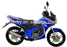 Racing bike, 50/125cc, docker speeder 2 wheel motorcycle cheap