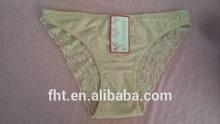 2015 new,sexy,hot sale cotton,polyester,nylon women's underwear,panty,brief