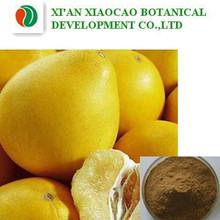 2014 Plant Extract Grapefruit Extract 98% Naringin