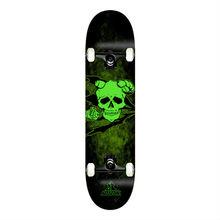 KOSTON PRO maple complete skateboard - SB033