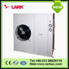 2014 New Mini Type Commercial Air to Water Chiller Air Conditioning ( 8-12kW )