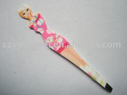 hot fashionable eyebrow tweezers, high quality eyebrow tweezers