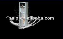 20L Atmospheric Water Generator machine(Hot&Cold)