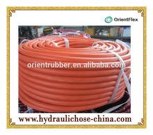 gas cooker hose