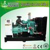 Electrical Equipment engine Diesel Generator