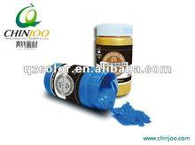 300 ml heavy body acrylic colours