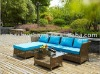 Outdoor Furniture-41.9179