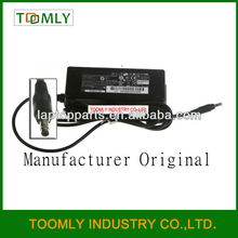 Laptop adapter for Dell 20V 4.5A AC Adapter