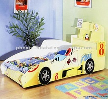 popular children bed furniture