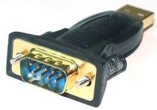 USB 2.0 to RS232 Convertor,USB DB9 serial adapter,db9 converter