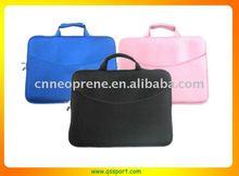 Neoprene Laptop bag(Professional Manufacturer)