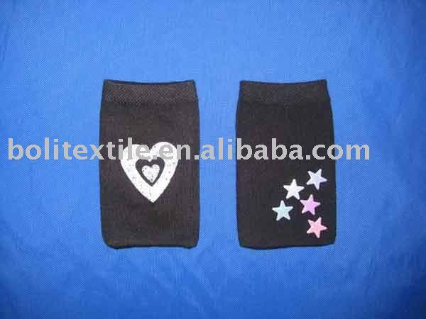 phone sock,mobile sock,phone sock holder