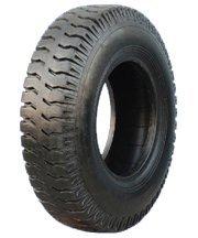 lt bias tire 7.50-16 rib/lug