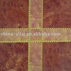 0.35mm~1.6mm High Quality PVC Flooring Roll