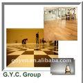 de metal de madera de asfalto de cemento a prueba de agua interior y exterior pintura precio