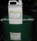 92% Ionone synthetic(Ionone Series)